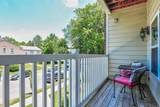 6240 Sunshine Dr - Photo 6