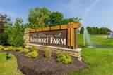 1 Roosevelt @ Sandfort Farm - Photo 16