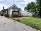 6107 Florissant Avenue - Photo 18