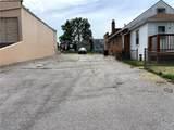 6107 Florissant Avenue - Photo 22