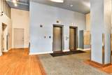 1136 Washington Avenue - Photo 3