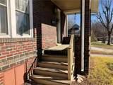 2510 Bloomfield Avenue - Photo 21