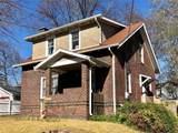 2510 Bloomfield Avenue - Photo 27