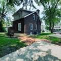 2510 Bloomfield Avenue - Photo 34