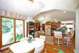 3837 Meadow Lane - Photo 12