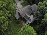 3837 Meadow Lane - Photo 68