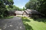 3837 Meadow Lane - Photo 72