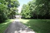 3837 Meadow Lane - Photo 73