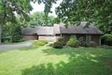 3837 Meadow Lane - Photo 74