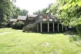 3837 Meadow Lane - Photo 78