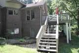 3837 Meadow Lane - Photo 79