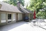 3837 Meadow Lane - Photo 81