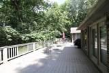 3837 Meadow Lane - Photo 83