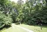 3837 Meadow Lane - Photo 85