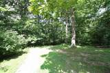 3837 Meadow Lane - Photo 86