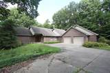 3837 Meadow Lane - Photo 90