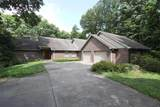 3837 Meadow Lane - Photo 91