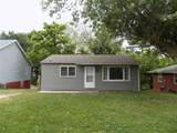 2710 Shordell Drive - Photo 1