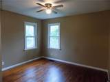 2710 Shordell Drive - Photo 10