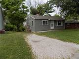 2710 Shordell Drive - Photo 2