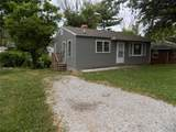 2710 Shordell Drive - Photo 3