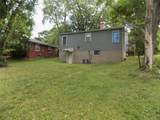 2710 Shordell Drive - Photo 4