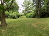 2710 Shordell Drive - Photo 5