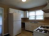 2710 Shordell Drive - Photo 8