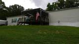 6302 Seminole Court - Photo 1