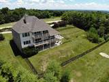 398 Quarry Road - Photo 3