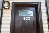 1506 Menard Street - Photo 2