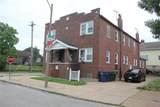 5257 Pattison Avenue - Photo 10