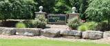 4465 Augusta Shores Drive - Photo 7