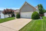 703 Wooded Trail Court - Photo 12