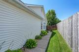 703 Wooded Trail Court - Photo 13