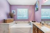 703 Wooded Trail Court - Photo 33