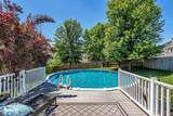 703 Wooded Trail Court - Photo 45