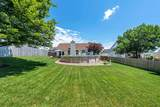 703 Wooded Trail Court - Photo 47