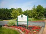905 Chestnut Ridge Road - Photo 31