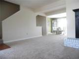 1320 Cliffridge Lane - Photo 4