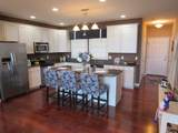 303 Captains Court - Photo 11