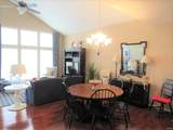 303 Captains Court - Photo 13