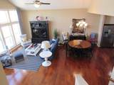 303 Captains Court - Photo 15