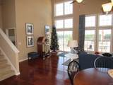 303 Captains Court - Photo 17