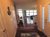 303 Captains Court - Photo 5