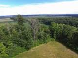 66 Castle Bluff Drive - Photo 4