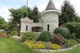 66 Castle Bluff Drive - Photo 8