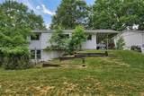 2414 Wesglen Estates - Photo 24