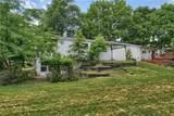 2414 Wesglen Estates - Photo 25