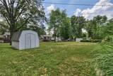 2414 Wesglen Estates - Photo 26